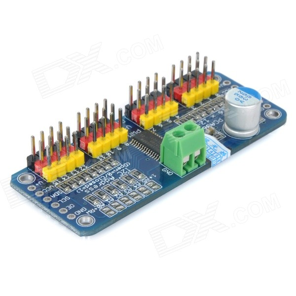 Lc18650 Lithium Rechargable 2150mah P 7887 furthermore P Ch Fet Circuit together with 16 Way Servo Control Expansion Board For Raspberry Pi B B Arduino Blue 340853 as well P Channel Mosfet likewise Fifa 12 Pc Ea Canada p1043852180 multimedia P. on how to use arduino and p channel n